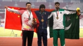 Asian Games 2018 Day 9 wrap: Neeraj Chopra gold highlights excellent day for India