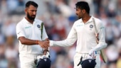 India vs England: 4th Test excitingly poised after Pujara hundred, Moeen 5-wicket haul