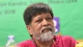 Photographer Shahidul Alam arrested as Bangladesh govt cracks down on protests