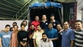 Kochi, with love: Facebook group born during Chennai floods helps rebuild Kerala