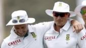 Dale Steyn asks fans to respect AB de Villiers's decision to retire