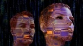 Will machines rule over humans in future? The answer is complicated and comforting