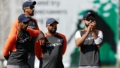 India, England, India vs England, India vs England live streaming