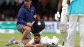 India needs Virat Kohli at Trent Bridge even if he is half fit: Sunil Gavaskar