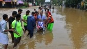 India for Kerala: Support comes pouring in on Twitter for rain-ravaged state