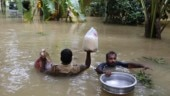 Kerala floods: Why India is not accepting foreign funds