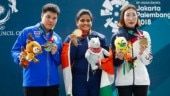 Asian Games 2018 Day 4 wrap: India medal tally at 15 after Rahi gold