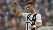 Champions League: Ronaldo to face Manchester United, Spurs handed tough draw