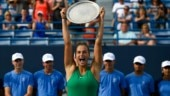 Aryna Sabalenka wins Connecticut Open for maiden WTA title