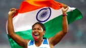 Asian Games 2018 Day 11 wrap: Swapna and Arpinder win gold, India in women's hockey final