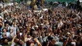 Prophet Muhammad cartoon contest in Netherlands sparks fury in Pakistan