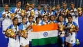 Asian Games 2018: India equal best ever medal haul with 2 silver, 4 bronze on Day 13