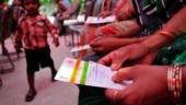 Kerala to reissue documents like Aadhaar, PAN cards lost in floods
