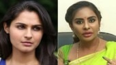 Andrea Jeremiah opens up about Sri Reddy casting couch row