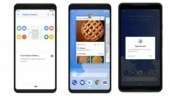 Android 9 Pie is here so when will your Android phone get it? Here are some dates