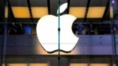 Apple tells US lawmakers iPhones are not listening in on the users
