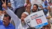 Did Modi government develop cold feet over plea to scrap Article 35A?