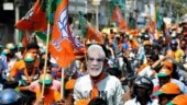 BJP starts collecting data of temples, ashrams to consolidate Hindu votes in UP