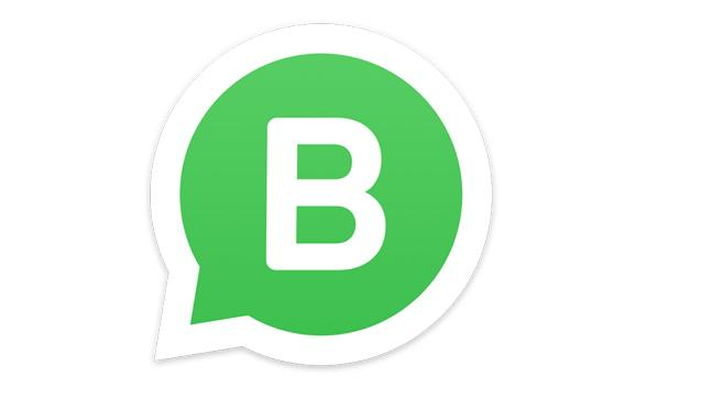 WhatsApp new Business API will charge businesses for messages sent