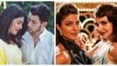 Nick Jonas and Priyanka Chopra's roka ceremony was held yesterday.