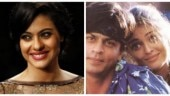 Kajol and not Aishwarya was first choice for Shah Rukh's sister in Josh