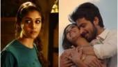 Kolamaavu Kokila to Pyaar Prema Kadhal: New directors set Tamil box office on fire