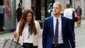 Ben Stokes debate rages on ahead of Trent Bridge Test