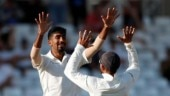 India vs England: Jasprit Bumrah still not a new-ball bowler, says Michael Holding