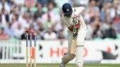 Cheteshwar Pujara dropped as Team India finally runs out of patience