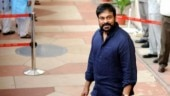 Tollywood says Happy Birthday Chiranjeevi with heartwarming wishes