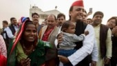 Akhilesh Yadav's 2019 campaign to be flagged off by demonetisation baby