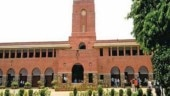 Delhi University Students' Union polls to be held on September 12