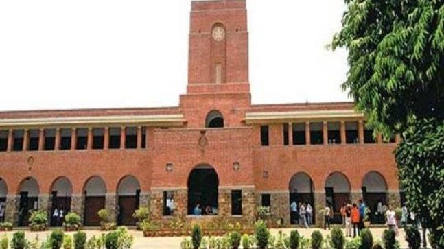 Congress student wing takes a lesson from parent, readies sops basket ahead of DU polls