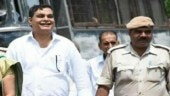 Bihar shelter rape case: How it unfolded