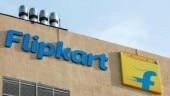 Flipkart acquires Bengaluru-based startup Liv.ai to compete with Amazon's Alexa
