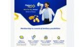 Flipkart Plus announced to take on Amazon Prime, here's how to become a member