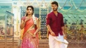 Geetha Govindam box office collection Day 6: Vijay Deverakonda film is on fire