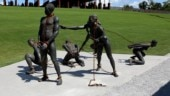 20 years since slave trade was abolished: Why we need to remember the Haitian Revolution