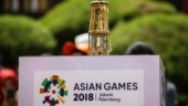 Asian Games 2018: All you need to know about the continental multi-sport event