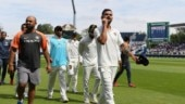Virat Kohli wants his batsmen to look in the mirror after Edgbaston defeat
