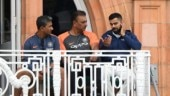 Upset with Lord's defeat, BCCI likely to question Virat Kohli and Ravi Shastri