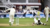 Humiliation at Lord's: Gut-wrenching defeat should come as no surprise