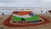 Independence Day: 15 unique things you find only in India