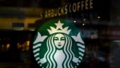 Nestle strikes a deal to boost sales for Starbucks