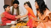 Happy Raksha Bandhan: Stories and myths behind how it started