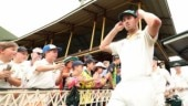 Mitchell Marsh identified as a leader for the future, says Greg Chappell