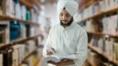 World's first international centre for Sikh studies to be build in India