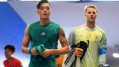 No racism in German team: Manuel Neuer reacts to Mesut Ozil's retirement