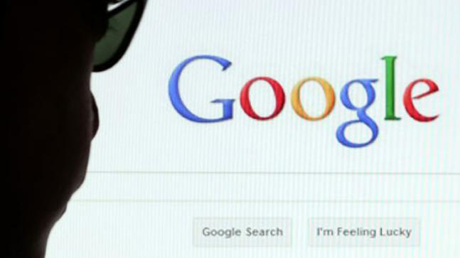 Google to launch censored search engine