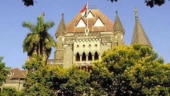 Bombay HC seeks reply from BMC on loopholes for granting permission to slaughter animals on Bakrid